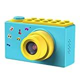Las 5 mejores cámaras para niños [ opiniones ]