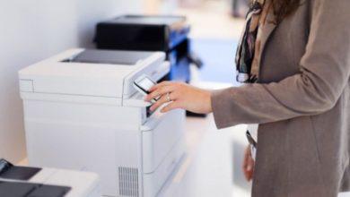 Las 5 mejores impresoras láser: guía de compra con fotos y precios