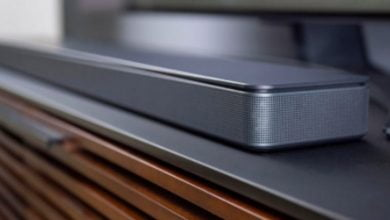 Las mejores barras de sonido Bose 2021 [ Guía con Clasificación con precio ]