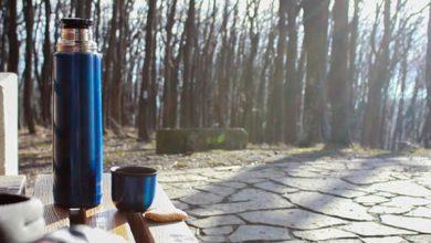 Las mejores botellas térmicas del mercado, ¿cuál elegir?  Guía con precios y ofertas
