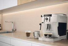 Las mejores cafeteras baratas: los modelos más exclusivos, opiniones y precios