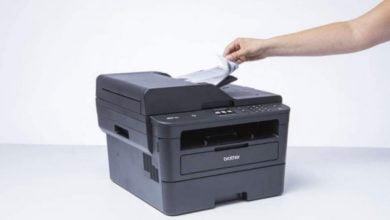 Las mejores impresoras 2021: guía de compra con precios