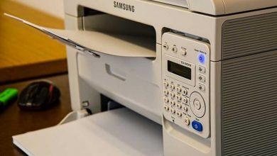 Las mejores impresoras Samsung: modelos, características y precios