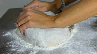 Las mejores tablas de pastelería para amasar: Guía de selección con opiniones y precios en oferta