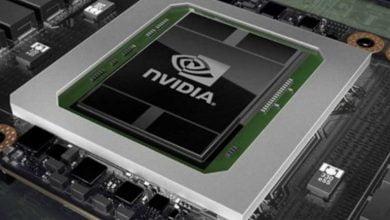 Las mejores tarjetas de video Nvidia: modelos, características y precios