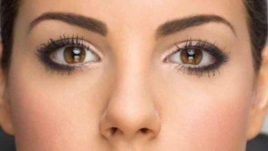 Los 5 delineadores de ojos más populares por mujeres comparados: opiniones, fotos y precios