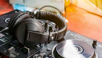 Los 5 mejores auriculares profesionales para DJ