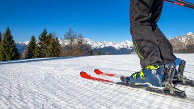 Los 5 mejores calcetines de esquí: guía de selección con opiniones y precios