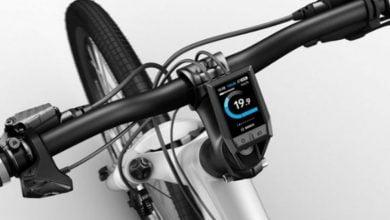 Los 5 mejores ciclocomputadores para bicis: Accesorio imprescindible para tus salidas