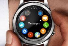 Los 5 mejores Smartwatches de 2021 - Ranking TOP5 con opiniones y precios