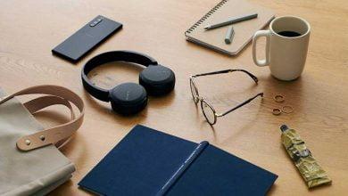 Los mejores auriculares bluetooth de Sony: reseñas y opiniones
