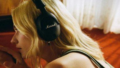 Los mejores auriculares Marshall: los 5 modelos más queridos [ opiniones e offerte ]