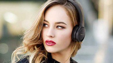 Los mejores auriculares Panasonic por precio: clasificación de los mejores modelos de 2021