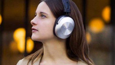 Los mejores auriculares Pioneer: clasificación con análisis de modelos y precios