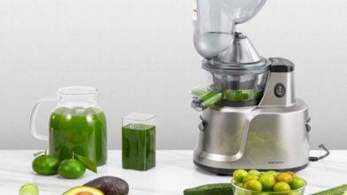Los mejores extractores de jugo Moulinex: 5 modelos en comparación con características, fotos y precios