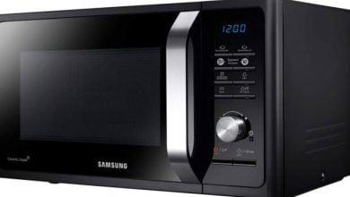 Los mejores hornos microondas del 2021: guía del comprador con opiniones y precios