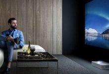 Los mejores proyectores de video 4K: guía de compra con fotos y precios