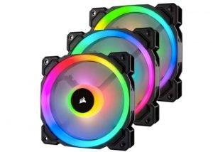 Los mejores ventiladores para PC de juegos [ Guía completa ]
