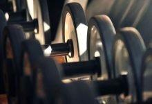 Mancuernas de gimnasio profesionales: ¿qué marca elegir?  Guía de los mejores