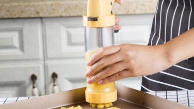 Máquina de galletas: los mejores modelos profesionales en comparación