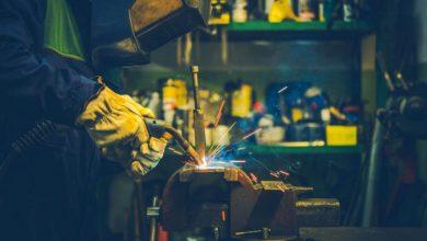 Máquinas de soldar inverter de la mejor calidad / precio - marcas, modelos y precios