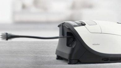 Mejor aspiradora Miele 2021: Reseñas con ofertas y precios de los modelos que más gama