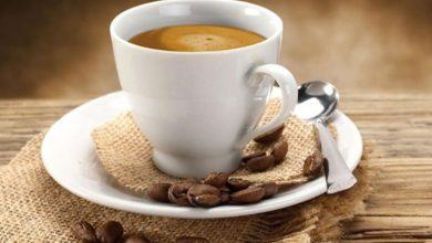 Mejor café italiano: las 5 marcas más queridas por los italianos