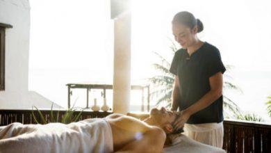 Mejor cama de masaje: guía de selección con reseñas y precios