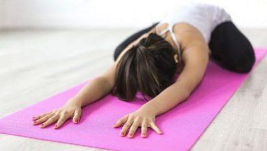 Ranking de las 5 mejores colchonetas de yoga - Marcas, modelos y precios actualizados