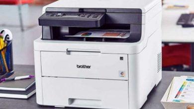 Ranking de las mejores impresoras Brother: Comparación de modelos LED y láser