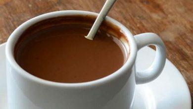 Ranking de las mejores máquinas de chocolate caliente [ opiniones ]