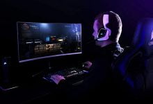 Ranking de los mejores auriculares para juegos - Análisis y opinión