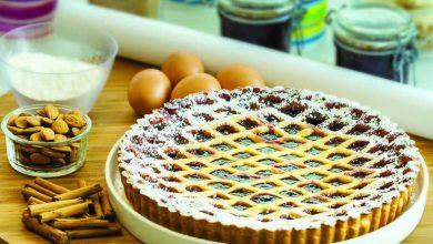 Rejillas y sartenes para tartas: Guía de los mejores modelos de 2021