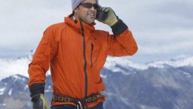 Revisión de los mejores walkie talkies para exteriores: 5 modelos comparados