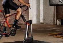 Rodillos de bicicleta: ¿cuál elegir?  Guía de los mejores modelos con opiniones y precios