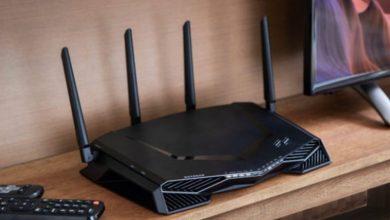 Router Netgear: Qual'è il miglior modello? [ comparativa ]