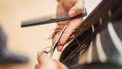 Tijeras profesionales para el cabello: los 5 mejores modelos del mercado