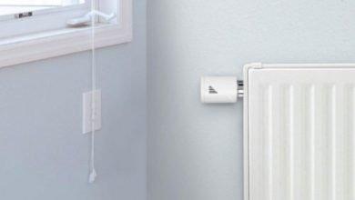 Válvulas termostáticas Wi-Fi: ¿Cuáles son las mejores? [ Clasificación TOP5]