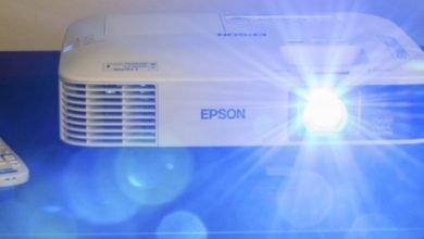 Videoproiettore Epson: Qual'è il migliore in assoluto? [ Clasificación TOP5  ]