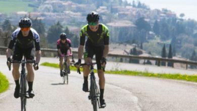 Zapatillas de ciclismo - Mejores modelos del mercado con precios y ofertas